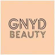 Laser ontharing & beautysalon Logo